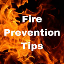 Fire-Prevention-Tips
